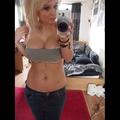 (@casey_hunter) Avatar