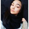 (@yolanda_valentin) Avatar