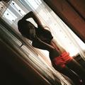(@chelsea_bailey) Avatar