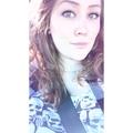 Emkbby (@emeryhowell) Avatar