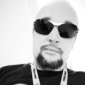 Horváth Vilmos (@sn83) Avatar