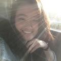 Abigail (@abigailchui) Avatar