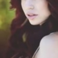 Kristen (@nagiyasu1975) Avatar