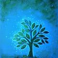 Cristal Painting (@cristalpainting) Avatar