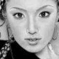 Cindy (@nuisai1985) Avatar