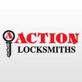 actionlocksmiths
