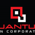 Quantum Sign Corp. (@noarmankelle) Avatar