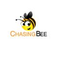 Casingee (@chasingbeeca) Avatar