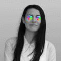 Odessa (@odessac) Avatar