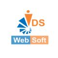 idswebsoft (@idswebsoft) Avatar