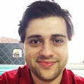 Mauricio Zane Filho (@mauriciozane) Avatar
