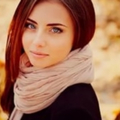 Nikki (@sakunbi1988) Avatar