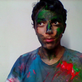 Vanderlei (@vanderleir) Avatar