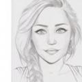 Danielle (@neatan1988) Avatar