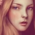 Becky (@gingaku1971) Avatar