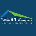 Bill Ragan Roofing & Associates, LLC (@billraganroofing) Avatar