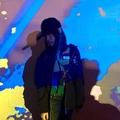 @tinsleyfok Avatar
