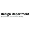 Design Department (@designdepartment) Avatar