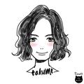 HORITAKU (@horitaku) Avatar