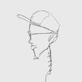 Ibrahim (@flavormaker) Avatar