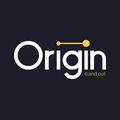 Origin (@originmena) Avatar