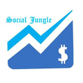 Socialjungal (@socialjungal) Avatar