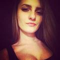 (@sarah_poe) Avatar