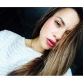 (@jessica_mendoza) Avatar
