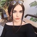 (@irma_lustina) Avatar