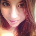 (@cindy_gonzalez) Avatar