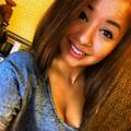 (@serena_quimby) Avatar