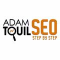 Adam Touil SEO (@agenceseomarseille) Avatar