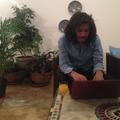 @aoussah Avatar