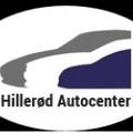 Hillerød Autocenter ApS (@hilleroedautocenter) Avatar