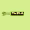 Sinartlux  (@sinartlux-placas) Avatar