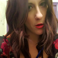 Holly (@hollyisanartist) Avatar