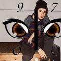 Eyez97 (@eyez97) Avatar
