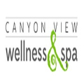Canyon Wellness (@canyonwellness) Avatar