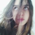 Letícia (@leticiasouto) Avatar