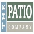 Patio Company (@thepatiocompanyma) Avatar
