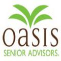 Oasis Senior Advisors - Fox Valley (@foxvalley) Avatar