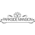 parksidemansion