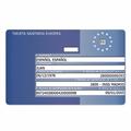 Tarjeta Sanitaria Europea (@tarjeta-sanitaria-euroea) Avatar