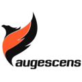 Augescens Padel (@augescenspadel) Avatar