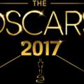Oscar Nomination 2017 (@oscarnomination2017) Avatar