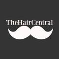 haircentral