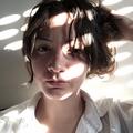 agostina (@agostinak) Avatar