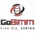 Go Bimm (@gobimm) Avatar