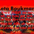 LetaBoukman  (@letaboukman) Avatar