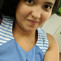 Yohana (@greatsocialimpact) Avatar